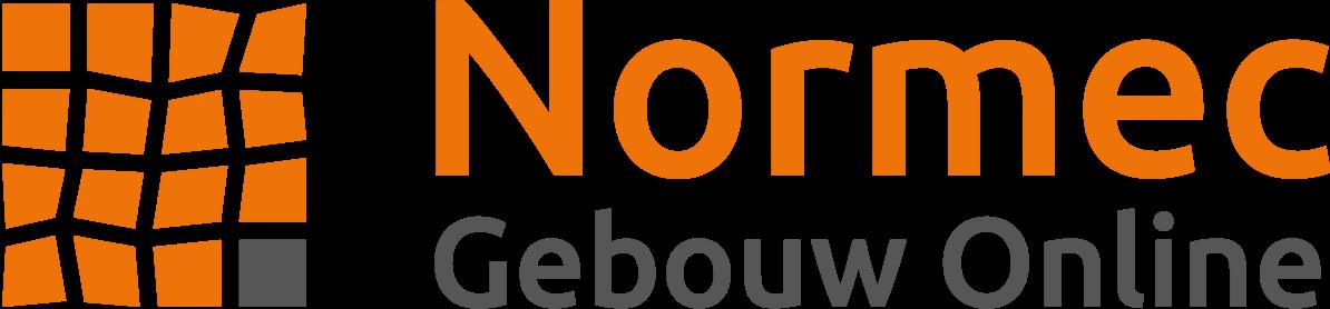 Normec Gebouw Online